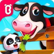 Little Panda's Farm Story 8.48.00.01