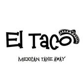 El Taco 2.0