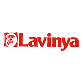 Lavinya Pizza 1.6
