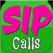 SipCalls 3.8.6