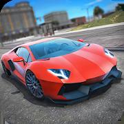 Ultimate Car Driving Simulator 3.0.1