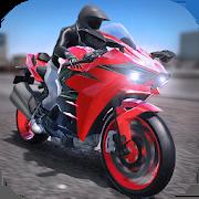Ultimate Motorcycle Simulator 1.8.2