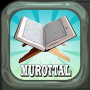 Murottal Alqur'an Karim 1.0