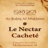 Vie du Prophète,Nectar Cacheté 2.0