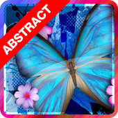 Abstract HD Wallpapers 1.0