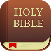 YouVersion Bible App + Audio, Ad Free, Daily Verse 8.13.5