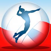 Volleyball Championship 2014 1.7.0