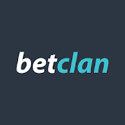 BetClan - Sports Predictions Portal 1.0