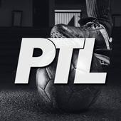 Top Leagues Predictions 1.0