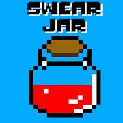 Swear Jar 1.2
