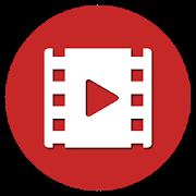Movie Trailers 1.0