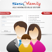 com.sisoft.android.family icon