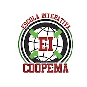 COOPEMA 1.0.0