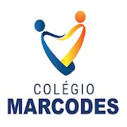 Colégio Marcodes 1.0.0