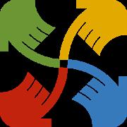 Sistema Saberes 1.5.5