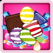 Candy Magic Quest HD 1.0
