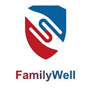 FamilyWell 2.500