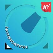 iNoty OS 10 3.0