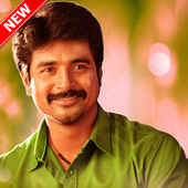 sivakarthikeyan hd wallpapers 1 0 apk download android