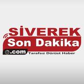 Siverek Son Dakika 1.0