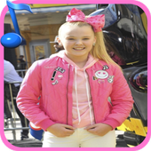 Top Hit Songs Jojo Siwa 5.0