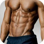 Six Pack Abs Workout 2.04