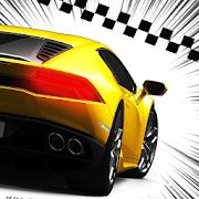 Car Racing 1.21