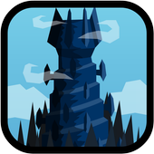 Shadow Tower 1.2.0
