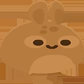 Running RabbitPaul6ixAdventure