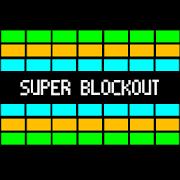 Super Blockout 1.2