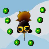 Kiwi! 1.0.0
