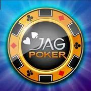 Jag Poker HD 1.22.1.472