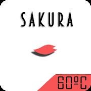 Sakura 1.0.5