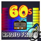 60s Radio Free 2.0