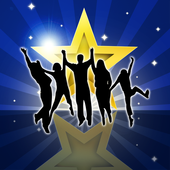 Charades Pop™ - Play Now! 3.3.2
