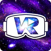 VR Galaxy 1.1