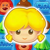 Oz! - Best Match 3 Puzzle Game 1.5.2