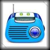 Indonesia Radio Stations 1.0