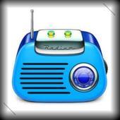 Urmia Radios Iran 1.0