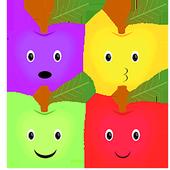 Poppy Emoshi 1.1b x64