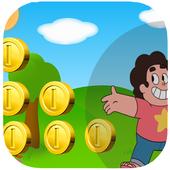 Steven adventure : worlds challenge 1.0