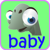 Baby Dino's 1.0