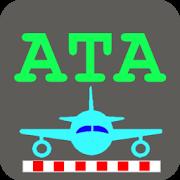 ATA chapters 3.0
