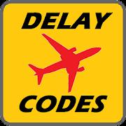 Delay Codes 1.0