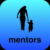 Mentor CheckIn 2.2.2