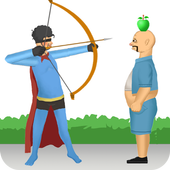 Super Apple Shooter 1.3