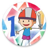 Numbers for Kids 1.1