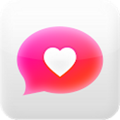 My Mobile Dating App