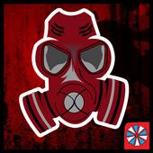 Alien Attack Team: FORTRESS 2 1