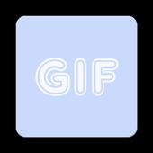 Animated GIF Maker Free 1.43